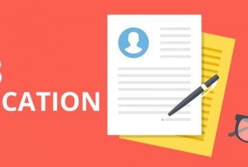 How to write the best cover letter to apply for Field Service Engineering Jobs