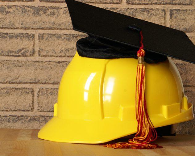 Field Service Engineer Graduates have Field Service employment through Field Service Engineering Jobs