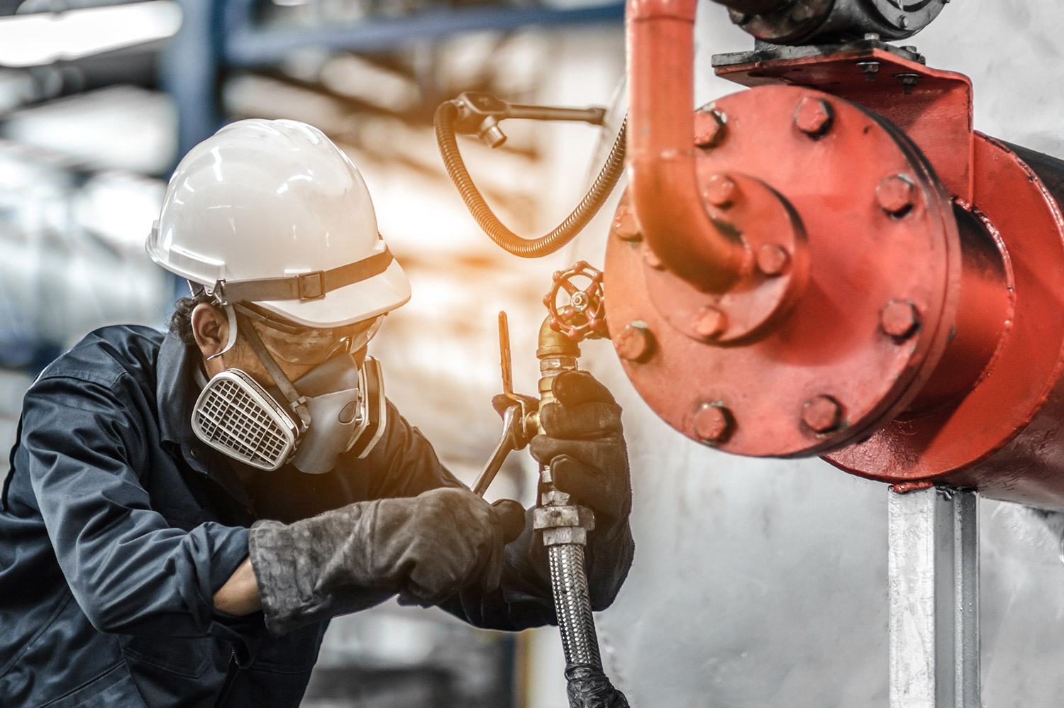 Field Service Engineering Jobs Available for Talented Engineers