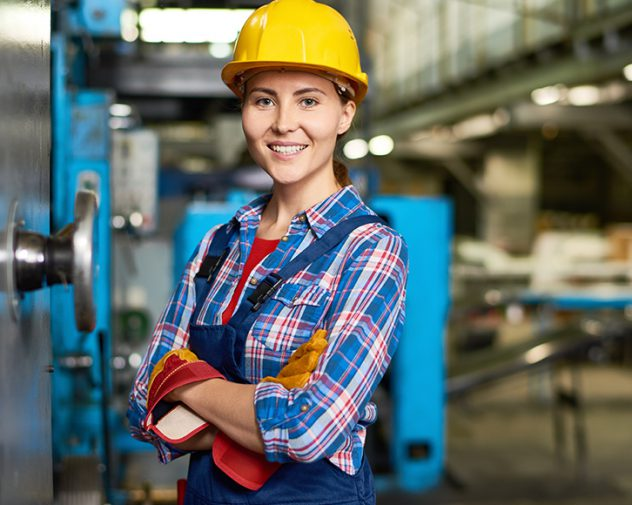 Field Service Engineer staffing with Field Service Engineering jobs, we have the best Field Service engineer for you