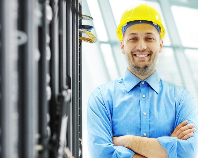 Field Service engineering job employment