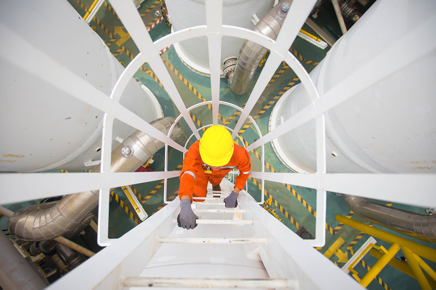 Field Service Engineering Jobs looking forward to new challenges
